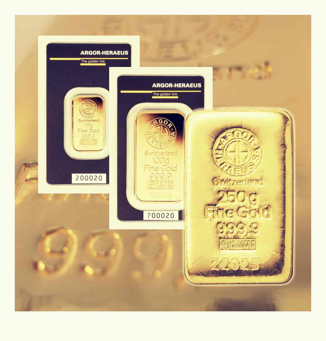 7785613a6 Zlaté investiční slitky - vykupujeme zlaté investiční slitky od všech  světových výrobců za výhodnější cenu než je standardní výkupní cena zlata.